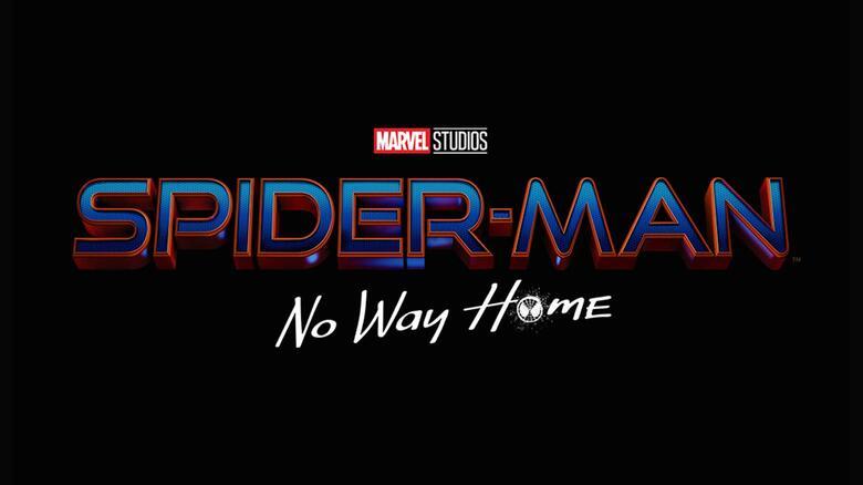 Spider-Man 3 ya tiene título oficial, se llamará No Way Home