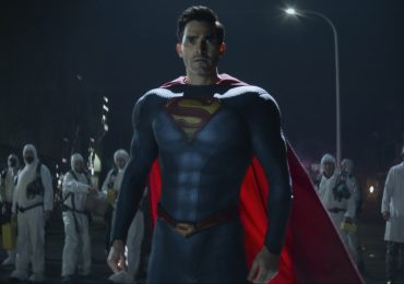 Descubre los easter Eggs del primer episodio de Superman & Lois