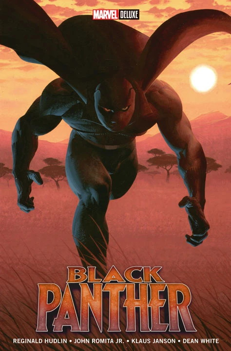 Ryan Coogler to make a Wakanda series for Marvel Studios