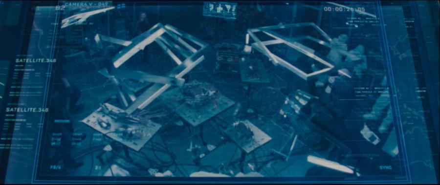 WandaVision: Con la aparición de [spoiler], Wanda abrió el Multiverso al MCU