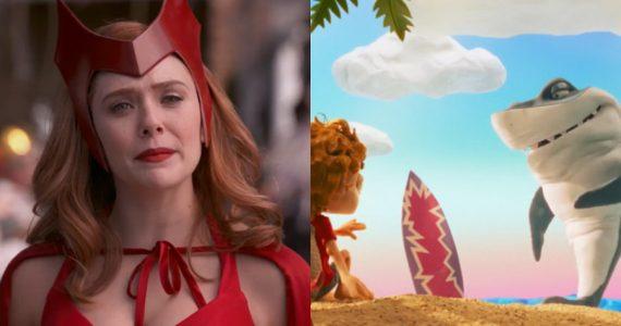 WandaVision: ¿Qué significa el comercial del sexto episodio?