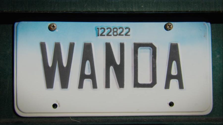 WandaVision: Modern Family y más referencias en el capítulo 7