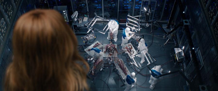 WandaVision: Recuerdos, revelaciones, referencias y easter eggs del episodio 8