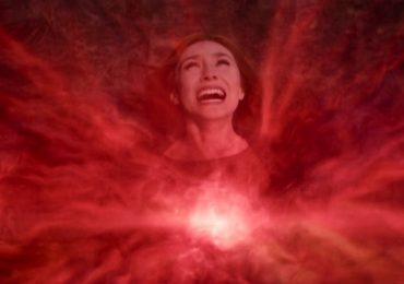 WandaVision ¿Qué es y cómo funciona la Magia de Caos?