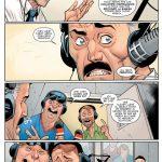 Marvel Básicos – The Amazing Spider-Man: Travesuras & Amenazas