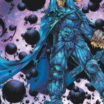 Universo DC – Flash: Forward