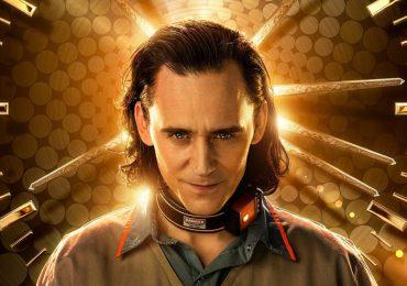 Loki: Marvel Studios revela el primer póster de la serie
