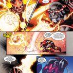 Marvel Deluxe – Avengers vs. X-Men