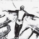 Marvels: el proceso artístico de Alex Ross
