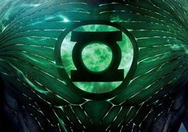 ¿Quién es el Green Lantern que aparece en la Liga de la Justicia de Zack Snyder?