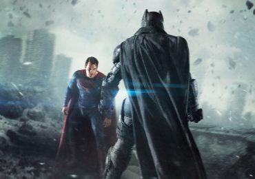 Batman v Superman: ¿Qué opina Zack Snyder de la reacción de los fans a la escena de Martha?