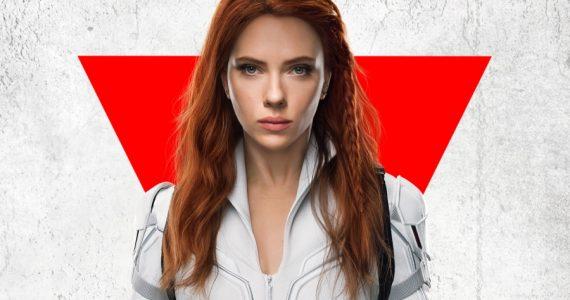 Black Widow tiene nueva fecha de estreno y también llegará a Disney Plus