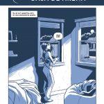 DC Aventuras - Bajo la Luna: Una Historia de Catwoman