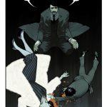 DC Clásicos Modernos – Batman & Robin: Batman y Robin ¡Deben Morir!