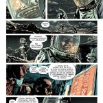 DC Definitive Edition – Green Lantern: Tierra Uno, Volumen Uno