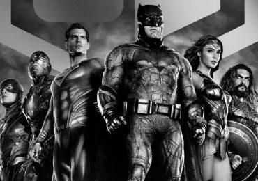 ¿Cuánto va a costar ver La Liga de la Justicia de Zack Snyder?