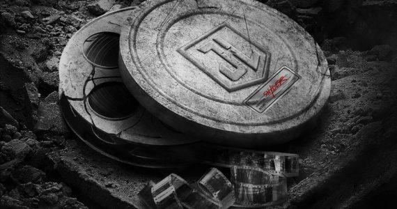 ¿Porqué el Snyder Cut de Justice League no llegó como serie limitada?