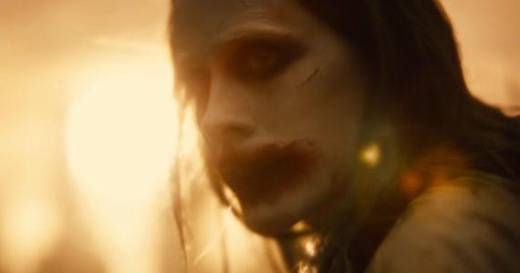 Justice League: ¿Qué razones tuvo Zack Snyder para que Jared Leto volviera como Joker?