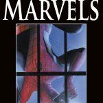 La Colección Definitiva de Novelas Gráficas de Marvel – Marvels