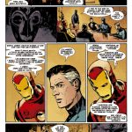 Marvel Deluxe – The New Avengers: Illuminati