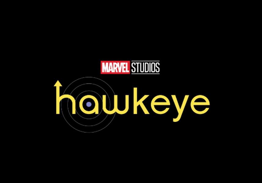 Después de WandaVision ¿Que series estrenará Marvel Studios en 2021?