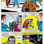 Marvel-Verse – Black Panther