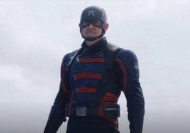 A Wyatt Russell le gusta que los fans odien a John Walker como el Capitán América