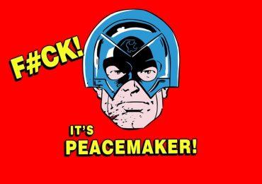 James Gunn comparte foto desde la locación de The Pacemaker