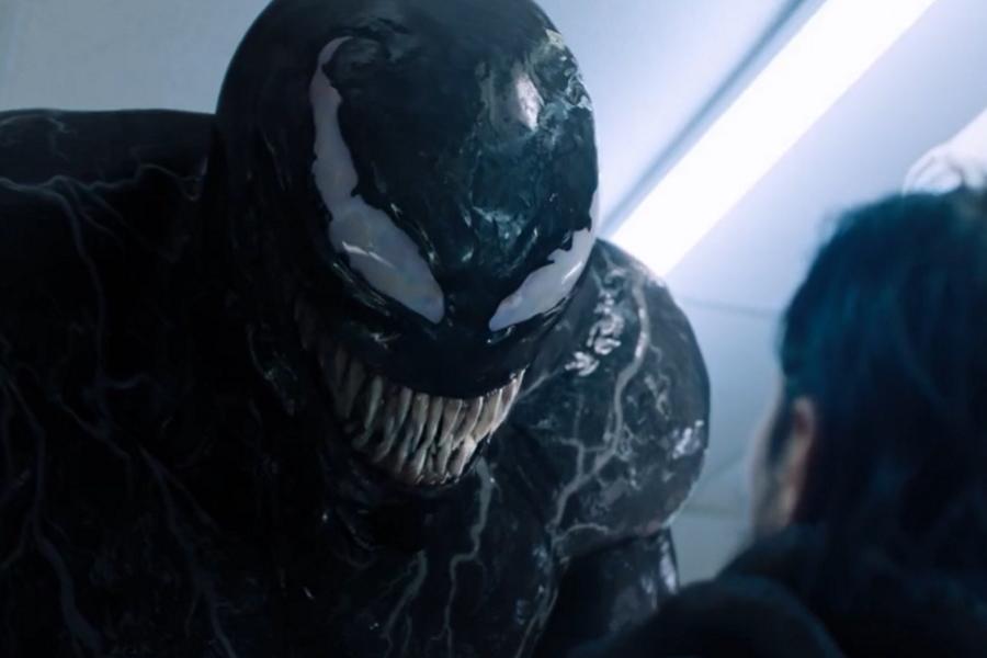 ¡Siguen los cambios! Venom: Carnage Liberado retrasa una vez más su estreno