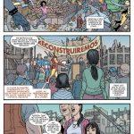 Marvel Básicos – Vota Loki
