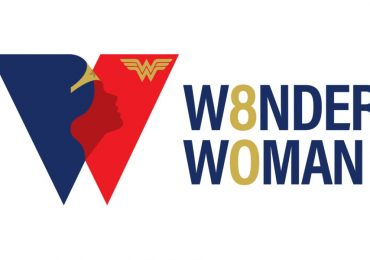 DC Comics anuncia el Wonder Woman Day en 2021