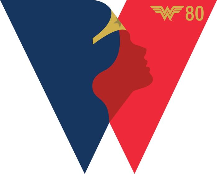 DC Comics anuncia el Wonder Woman Day en 2021