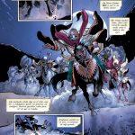 DC Comics Deluxe – Dark Nights: Metal