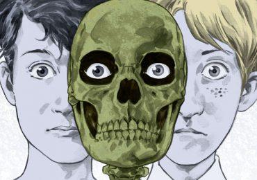 Doom Patrol: los Dead Boy Detectives llegarán en la temporada 3