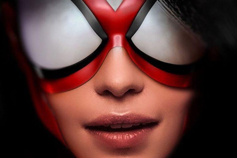 Spider-Woman, el personaje que los fans quieren para Emilia Clarke en Secret Invasion