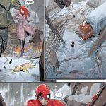 Marvel Deluxe – Spider-Man: Bloodline