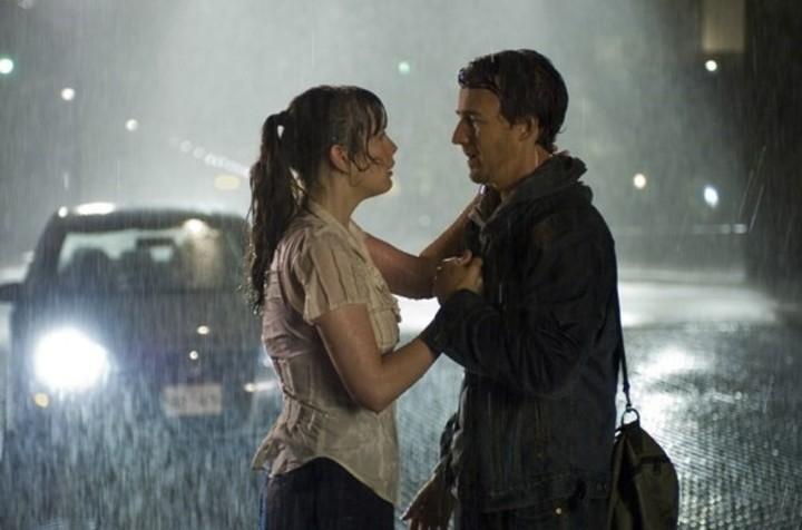 Top 9: El romance dentro del Universo Cinematográfico de Marvel