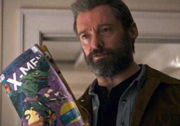Wolverine: el personaje que se metió hasta la cocina de Hugh Jackman
