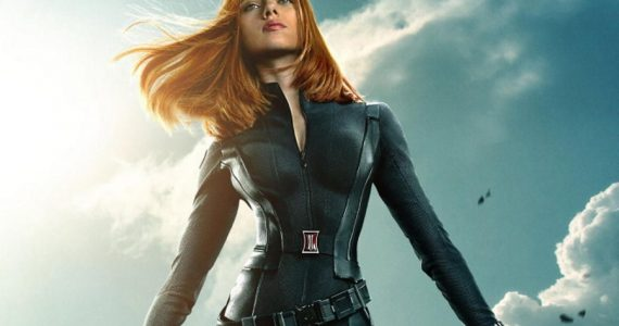 secretos oscuros de Black Widow