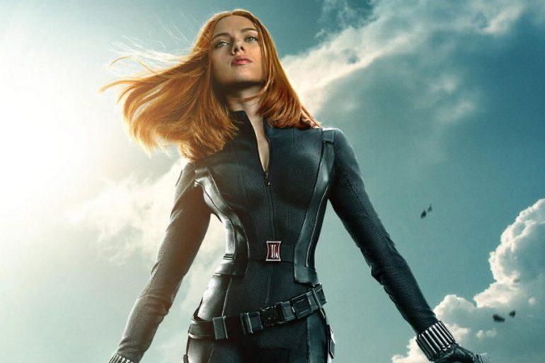 secretos oscuros de Black Widow