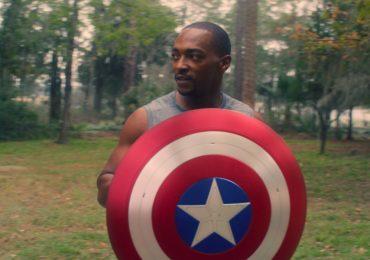 ¡Capitán América 4 se encuentra en desarrollo!