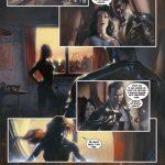 La Colección Definitiva de Novelas Gráficas de Marvel – Guerra Secreta