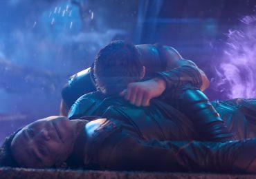 Tom Hiddleston sabía de la muerte de Loki antes de filmar Thor: Ragnarok