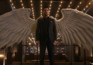 ¡Corte y queda! Lucifer terminó las filmaciones de su sexta temporada