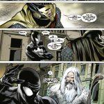 Marvel Mini Series – King in Black: Symbiote Spider-Man #2