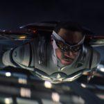 Nuevas imágenes del sexto episodio de The Falcon and the Winter Soldier