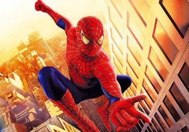 Sam Raimi y Tobey Maguire podrían volver a una cuarta película de Spider-Man