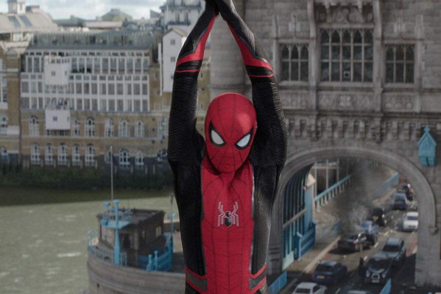 Un viejo conocido del MCU volverá en Spider-Man: No Way Home