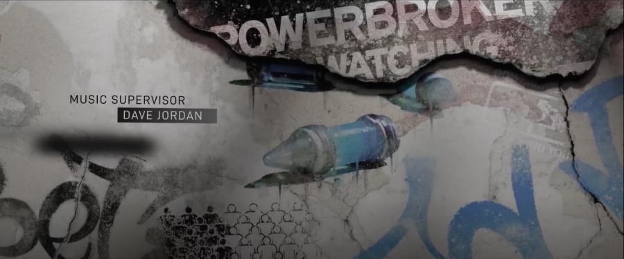 ¿Quién es Power Broker y porqué será importante en The Falcon and the Winter Soldier?