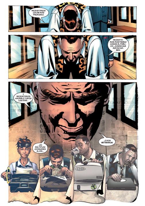 A una década del capítulo final de Smallville, te compartimos algunos de los datos curiosos que rodearon la realización de éste épico episodio